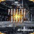 Madwave @ Projekt Beats Episode 050 Special