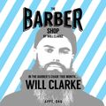 The Barber Shop By Will Clarke 046 (WILL CLARKE)