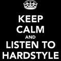 DJ B-MINE - GOLD MINIMIX THE LATEST HARDSTYLE RELEASES