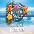 Külker GT 2016 Warmup Mix by Nieder
