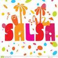 Salsa Fiesta Mix II
