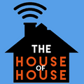 House of House vol. 1