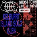 Ghosttown Sound Nr. 16