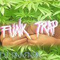 RaaFaria - Funk Trap BR