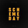 Take:12 | Scheme Day
