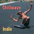 Mix Indie Chillwave