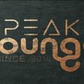 Tech House Session @ Peak Lounge April 27th 2021