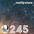 40 FINGERS CARTEL Episode 245 by Mathew Lane 23 - 06 - 2021