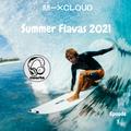Summer Flavas 2021 (Episode 3) // Instagram: @djcwarbs