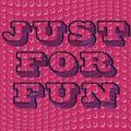 Just For Fun 004 | Sadé Live Mix