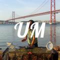 Underground Meco - Livestream #3 - Jorge Martins - May 2020