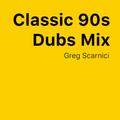 Classic 90s Dubs Mix