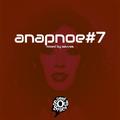 Deep Soul Space presents Anapnoe#7 - Mixed By Savvas