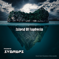 Sydrops - Island Of Euphoria Episode 020 (13.04.2021)