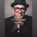 Radio Montecarlo vip-lounge /16-17 april 2021