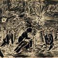 Canciones urgentes de 2014: El baile del asfalto