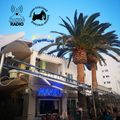 Café Mambo Radio Ibiza - House Trained Show Episode 68 (22/10/21)