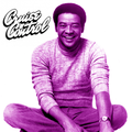 Cruise Control - A Women's Guide to Bill Withers