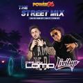 DJ Livitup ft. DJ Lomo on Power 96 (April 16, 2021)