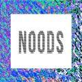 Bristol Spotlight: Noods Radio