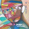 The Jazz Souffleuse - 1