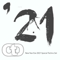 '21 (New Year Eve Special Techno Set)