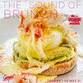 The Sound Of Brunch #9, Campus FM, 02 MAI 2021