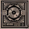 Sive Msolo - Music Crate Sessions #001