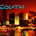 Dj Lemy - Far South 014 (11-2012)