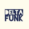 Delta Funk Podcast 034: C.J. Larsen b2b Tone Rangole Live @  Dj Sneak's Birthday Party 11.9.19