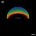 RRFM • WaxFiend • 20-05-2021