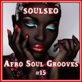 Afro Soul Grooves #15