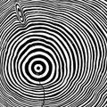 Fake Mood & Mirida – guest mix on deepness music radio