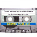 In The Beginning Of Eurodance - Part 1 Of 2