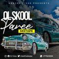 EXPLICIT OLSKOOL 90s - DJ CISSE