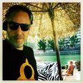 Max Doblhoff - Late Summer Grooves @ Strandbar Herrmann - Vienna