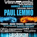 Raquel on Trancegression 373 Kiss FM Dance Music Australia 2/3/15