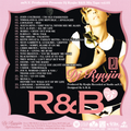 DJ RYUJIN / R&B MIX TAPE Vol.05