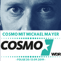 COSMO Mit Michael Mayer (WDR) - Episode 20