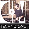 Vadim Pisarev - for Techno omuT