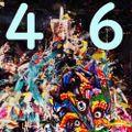 カオス*ラウンジ*ラジオ46回「祝芸術動画300人超えニコ生内覧会の前に録りました。」