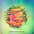 Trance Nchantment (Vol 11) - Upbeat Heart Pumping Trance Rhythms