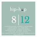 s08e12   RAP   Snoop Dogg, Avalanches, Charlotte Adigéry, JVLA, Little Simz, Spillage Village