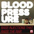 Med School - Blu Mar Ten Blood Pressure Mix