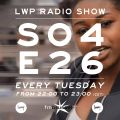 Lowup Radio Show s04e26