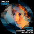 Soundcrash Radio ft Christian Löffler and Theon Cross