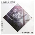 Golden Ratio Sessions with Phoenixe for Radio Q37 (May).