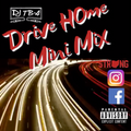 Drive Home Mini MIx Vol 1