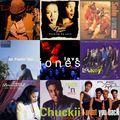Old School RnB Anthems : 1992-1998