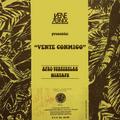 venezonix - colectivo futurecast 084